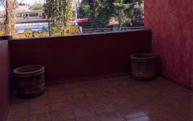 Foto de oficina en renta en, providencia 2a secc, guadalajara, jalisco, 1660518 no 10