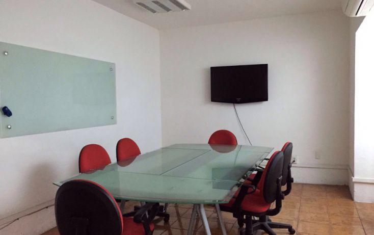 Foto de oficina en renta en, providencia 2a secc, guadalajara, jalisco, 1660518 no 11