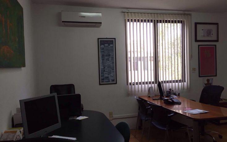 Foto de oficina en renta en, providencia 2a secc, guadalajara, jalisco, 1660518 no 14