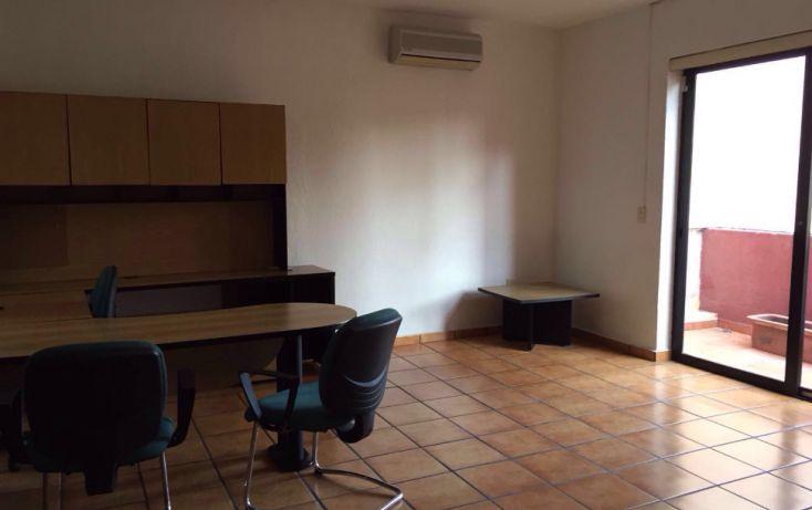 Foto de oficina en renta en, providencia 2a secc, guadalajara, jalisco, 1660518 no 15
