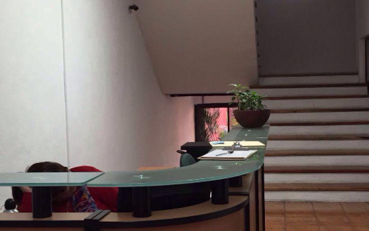 Foto de oficina en renta en, providencia 2a secc, guadalajara, jalisco, 1660518 no 17