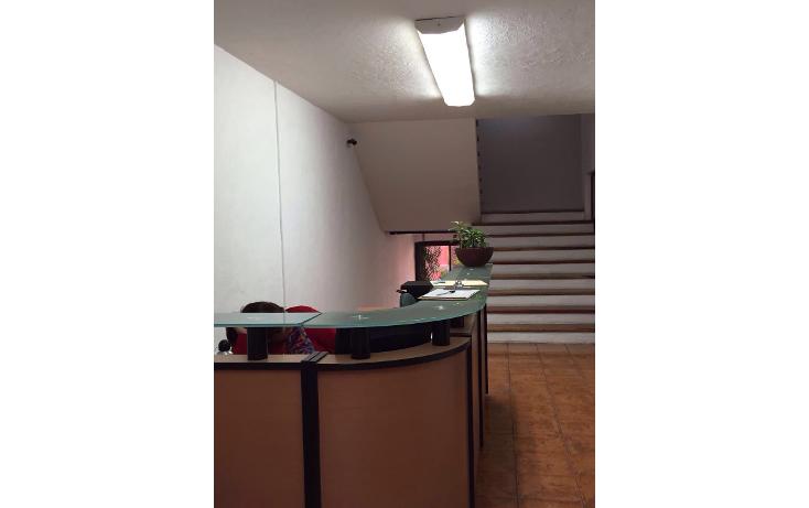 Foto de casa en renta en  , providencia 2a secc, guadalajara, jalisco, 1660518 No. 17