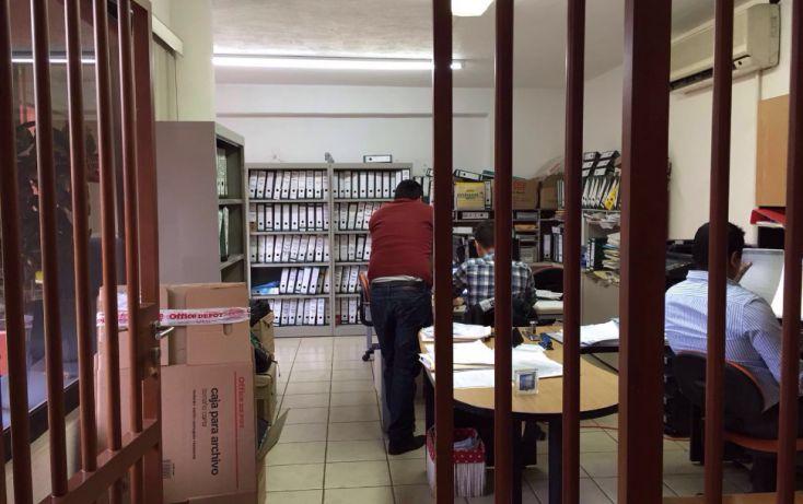 Foto de oficina en renta en, providencia 2a secc, guadalajara, jalisco, 1660518 no 18