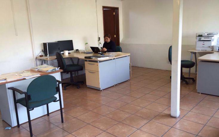 Foto de oficina en renta en, providencia 2a secc, guadalajara, jalisco, 1660518 no 19