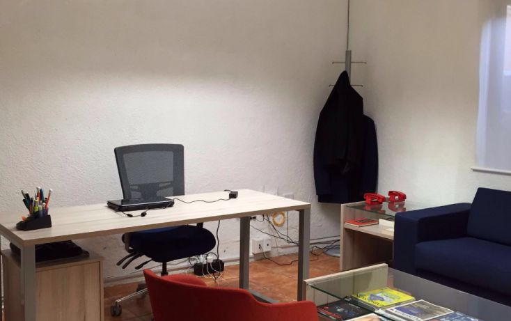Foto de oficina en renta en, providencia 2a secc, guadalajara, jalisco, 1660518 no 23