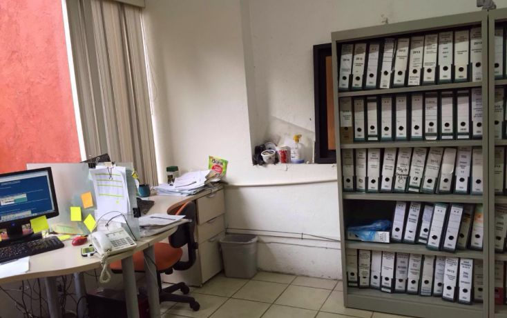 Foto de oficina en renta en, providencia 2a secc, guadalajara, jalisco, 1660518 no 25