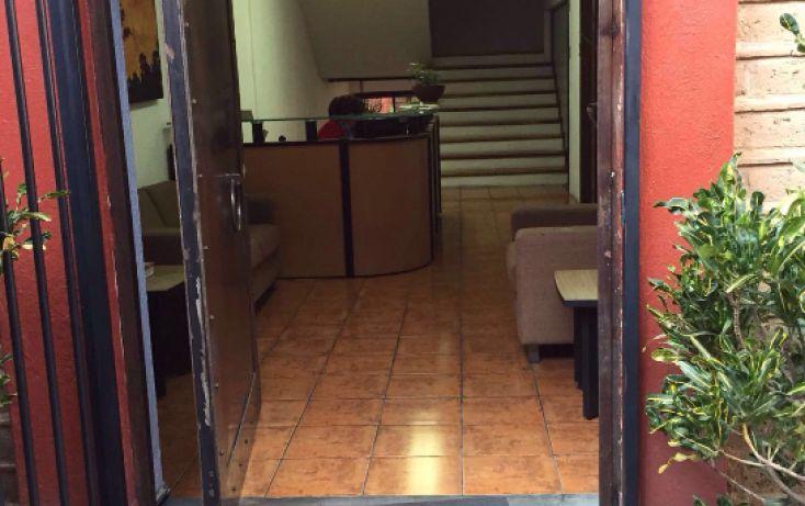 Foto de oficina en renta en, providencia 2a secc, guadalajara, jalisco, 1660518 no 26