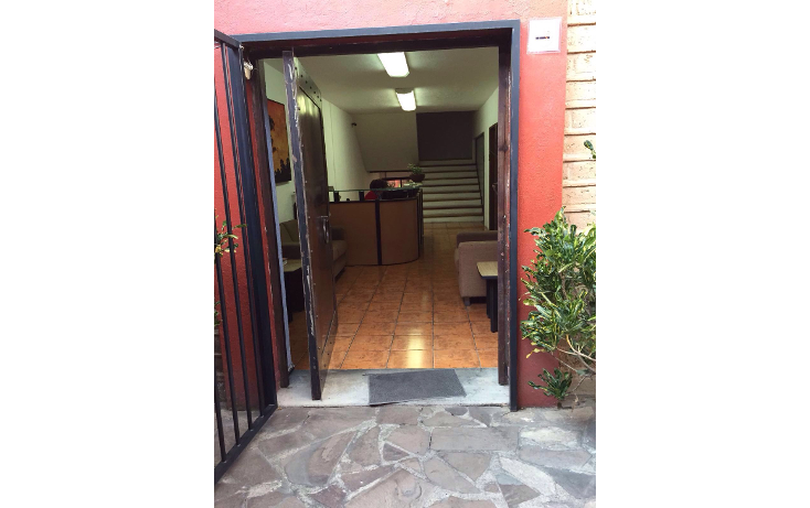 Foto de casa en renta en  , providencia 2a secc, guadalajara, jalisco, 1660518 No. 26
