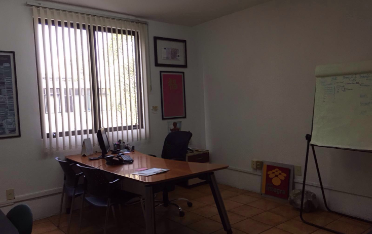 Foto de casa en renta en  , providencia 2a secc, guadalajara, jalisco, 1660518 No. 27