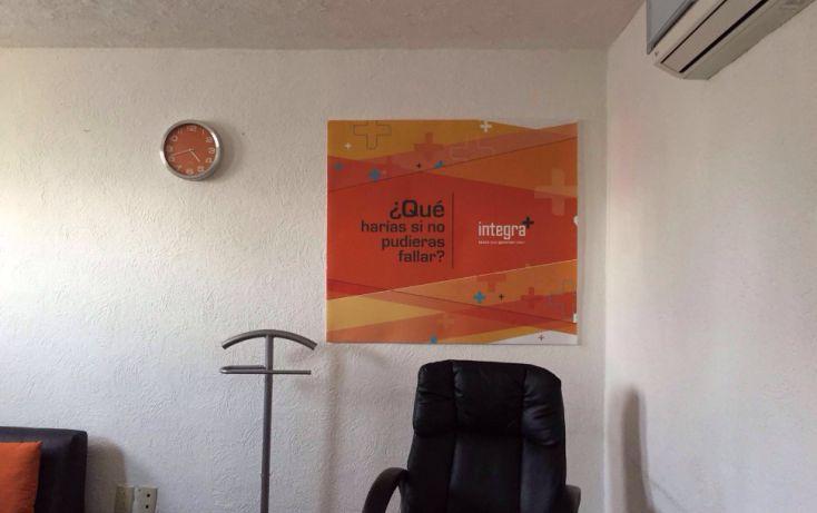 Foto de oficina en renta en, providencia 2a secc, guadalajara, jalisco, 1660518 no 28