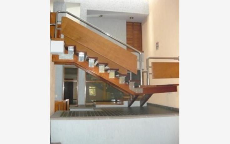 Foto de oficina en renta en avenida providencia ., providencia 2a secc, guadalajara, jalisco, 2024458 No. 02