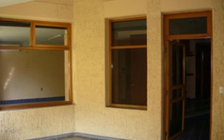 Foto de oficina en renta en avenida providencia ., providencia 2a secc, guadalajara, jalisco, 2024458 No. 03