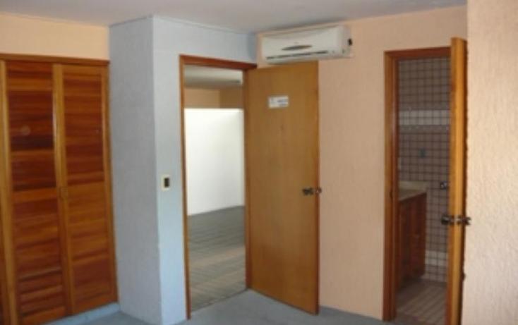 Foto de oficina en renta en avenida providencia ., providencia 2a secc, guadalajara, jalisco, 2024458 No. 06