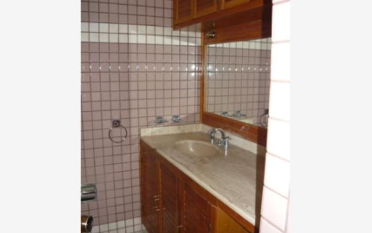 Foto de oficina en renta en avenida providencia ., providencia 2a secc, guadalajara, jalisco, 2024458 No. 08