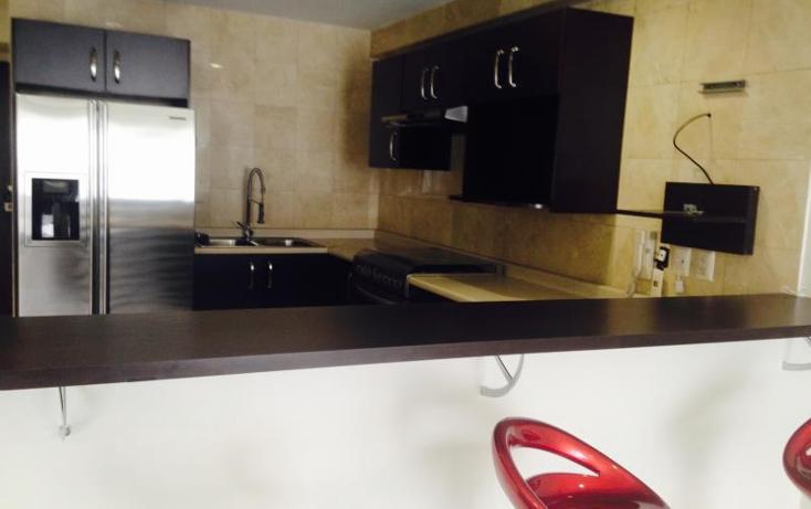 Foto de departamento en venta en providencia 339, del valle norte, benito juárez, distrito federal, 0 No. 12