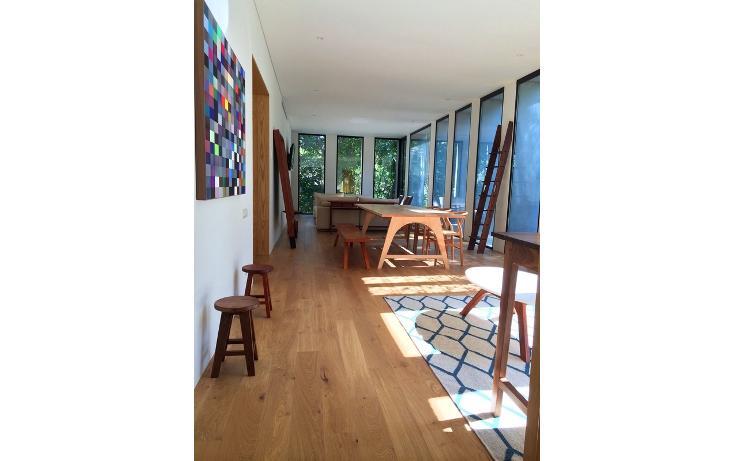 Foto de departamento en venta en  , providencia 3a secc, guadalajara, jalisco, 1462835 No. 08