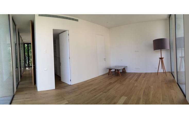 Foto de departamento en venta en  , providencia 3a secc, guadalajara, jalisco, 1462835 No. 10