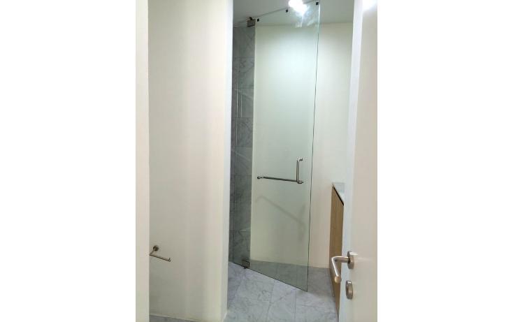 Foto de departamento en venta en  , providencia 3a secc, guadalajara, jalisco, 1462835 No. 18