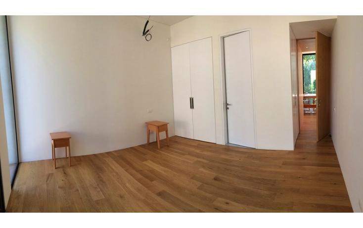 Foto de departamento en venta en  , providencia 3a secc, guadalajara, jalisco, 1462835 No. 19