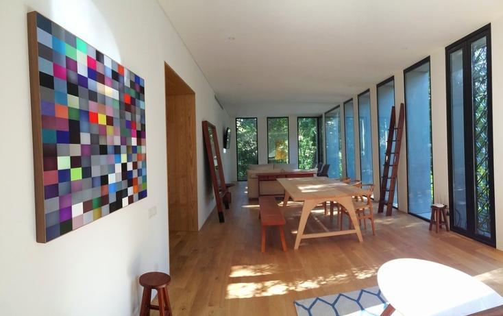 Foto de departamento en venta en  , providencia 3a secc, guadalajara, jalisco, 1462835 No. 27