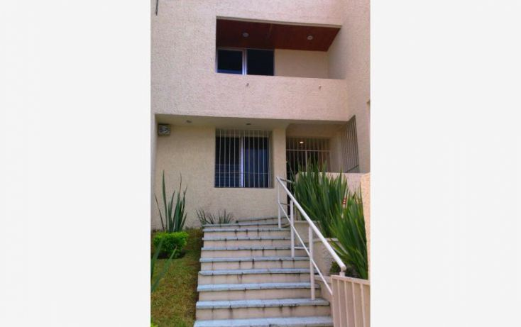 Foto de casa en venta en, providencia 4a secc, guadalajara, jalisco, 1321933 no 02