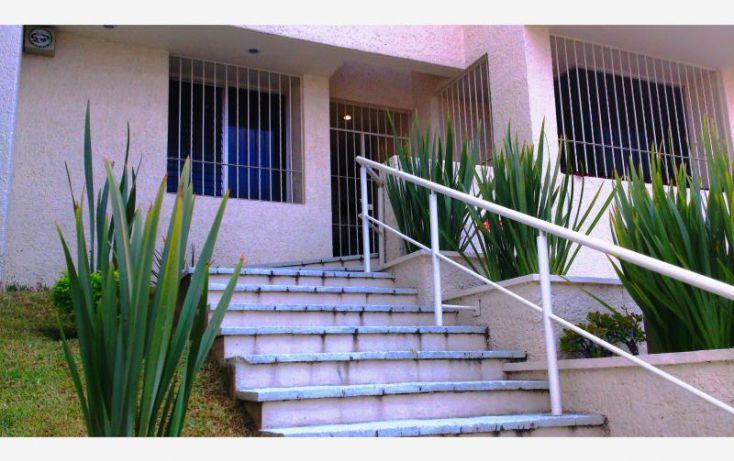 Foto de casa en venta en, providencia 4a secc, guadalajara, jalisco, 1321933 no 03