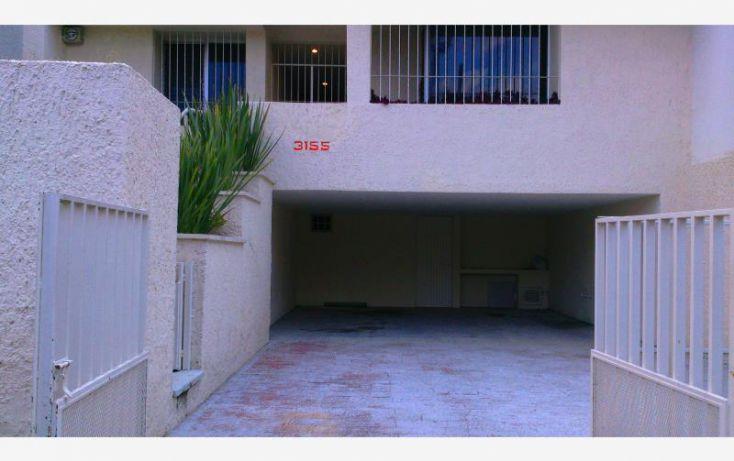 Foto de casa en venta en, providencia 4a secc, guadalajara, jalisco, 1321933 no 04