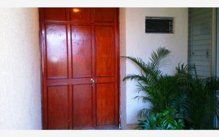 Foto de casa en venta en, providencia 4a secc, guadalajara, jalisco, 1321933 no 05