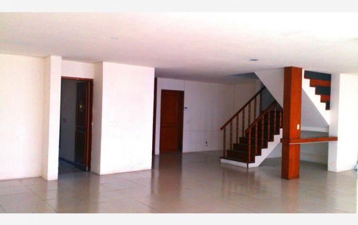 Foto de casa en venta en, providencia 4a secc, guadalajara, jalisco, 1321933 no 06