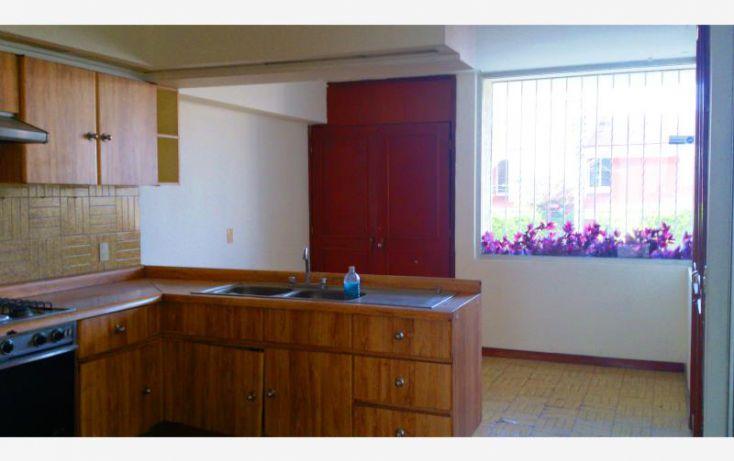 Foto de casa en venta en, providencia 4a secc, guadalajara, jalisco, 1321933 no 07