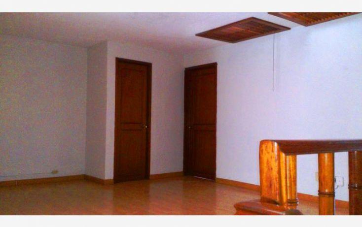 Foto de casa en venta en, providencia 4a secc, guadalajara, jalisco, 1321933 no 09