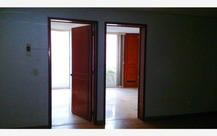 Foto de casa en venta en, providencia 4a secc, guadalajara, jalisco, 1321933 no 10