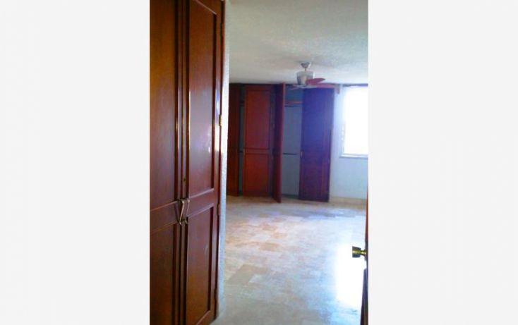 Foto de casa en venta en, providencia 4a secc, guadalajara, jalisco, 1321933 no 11