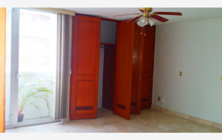 Foto de casa en venta en, providencia 4a secc, guadalajara, jalisco, 1321933 no 12