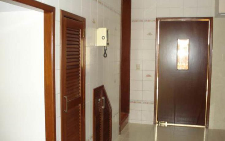 Foto de casa en renta en, providencia 4a secc, guadalajara, jalisco, 1622178 no 07