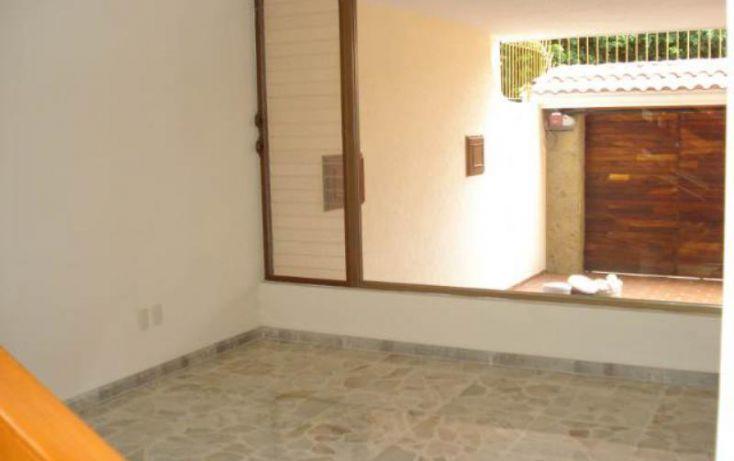 Foto de casa en renta en, providencia 4a secc, guadalajara, jalisco, 1622178 no 11