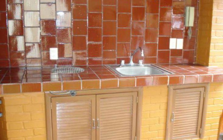 Foto de casa en renta en, providencia 4a secc, guadalajara, jalisco, 1622178 no 15
