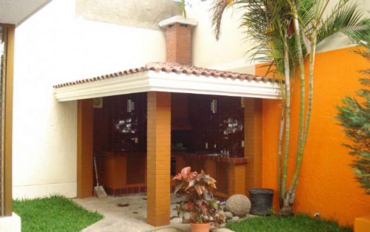 Foto de casa en renta en, providencia 4a secc, guadalajara, jalisco, 1622178 no 16