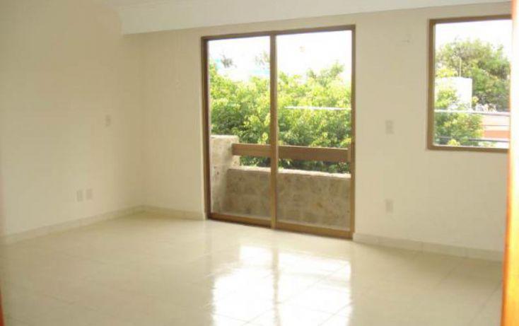 Foto de casa en renta en, providencia 4a secc, guadalajara, jalisco, 1622178 no 20