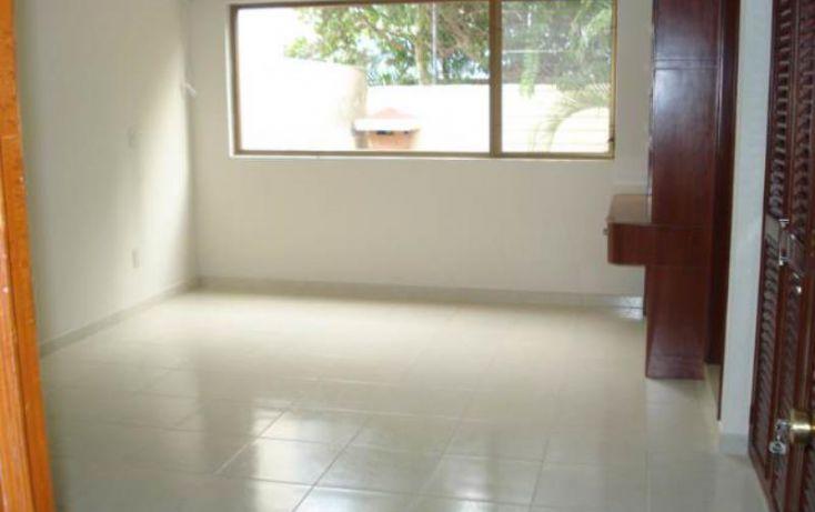 Foto de casa en renta en, providencia 4a secc, guadalajara, jalisco, 1622178 no 26