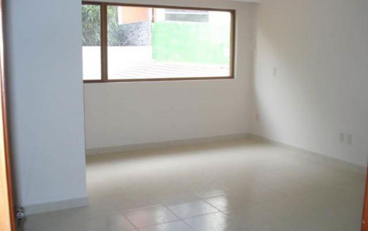 Foto de casa en renta en, providencia 4a secc, guadalajara, jalisco, 1622178 no 27