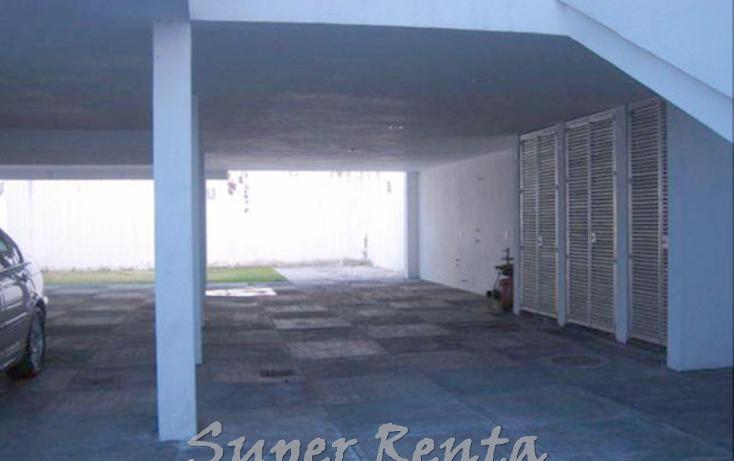 Foto de departamento en renta en, providencia 4a secc, guadalajara, jalisco, 1993686 no 02