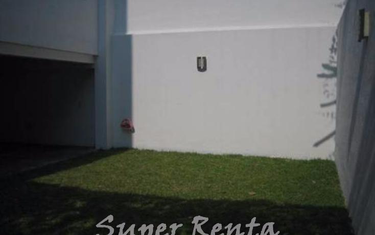 Foto de departamento en renta en  , providencia 4a secc, guadalajara, jalisco, 1993686 No. 03