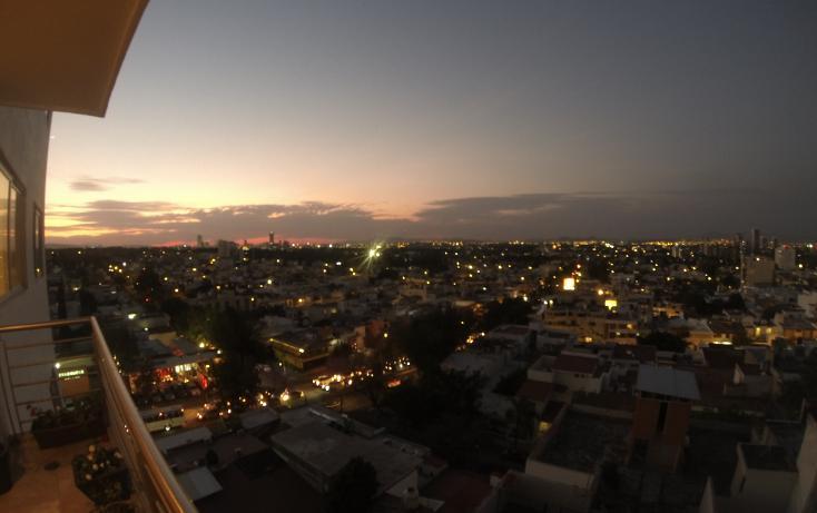 Foto de departamento en renta en  , providencia 4a secc, guadalajara, jalisco, 2019427 No. 10