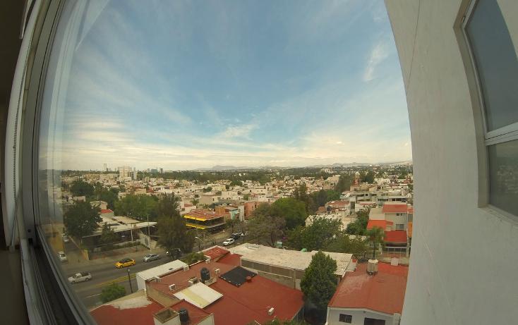 Foto de departamento en renta en  , providencia 4a secc, guadalajara, jalisco, 2019427 No. 19