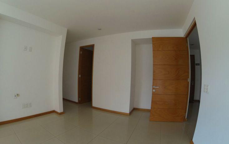 Foto de departamento en renta en, providencia 4a secc, guadalajara, jalisco, 2019427 no 23