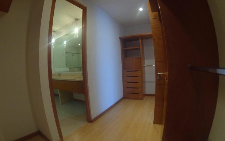 Foto de departamento en renta en  , providencia 4a secc, guadalajara, jalisco, 2019427 No. 29