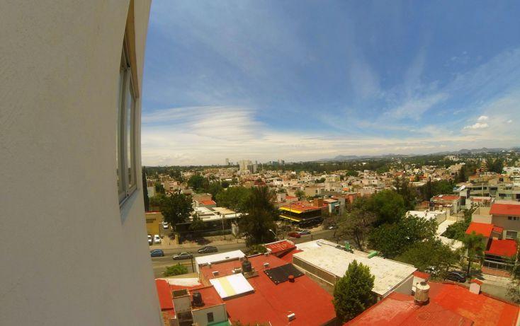 Foto de departamento en renta en, providencia 4a secc, guadalajara, jalisco, 2019427 no 32