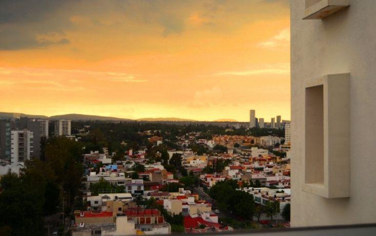 Foto de departamento en renta en, providencia 4a secc, guadalajara, jalisco, 2019427 no 38