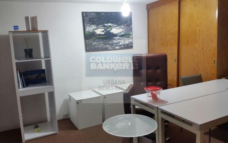 Foto de oficina en renta en providencia 922, del valle centro, benito juárez, df, 1497601 no 04